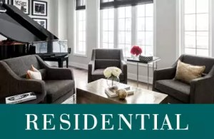 residential-cover