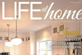 life-at-home-cover