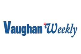 vaughan-weekly-cover