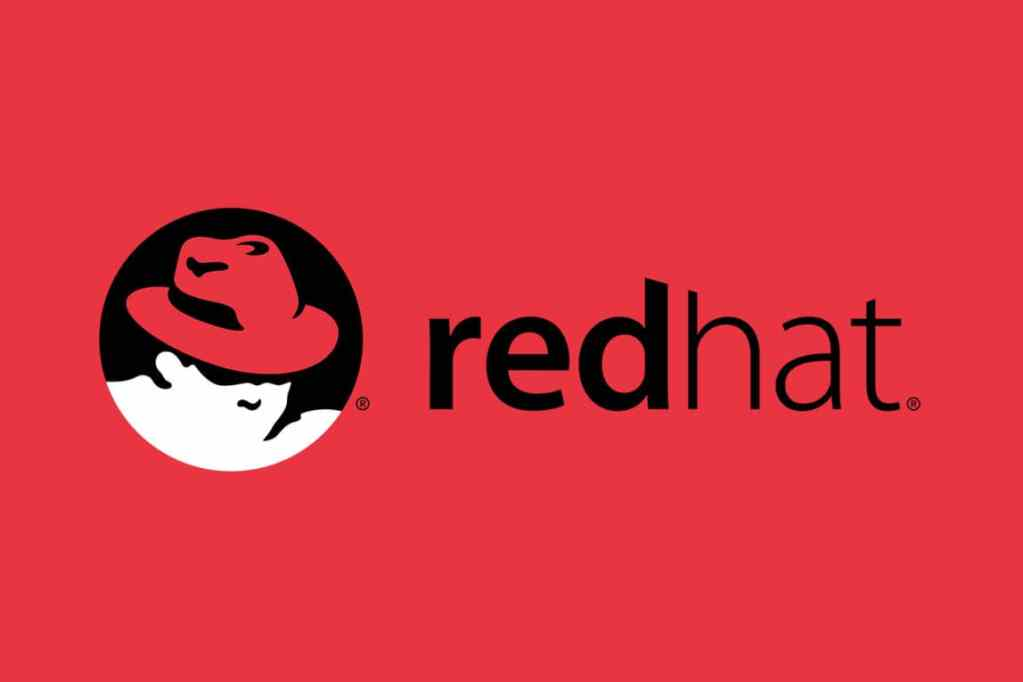 Red Hat Single Sign On