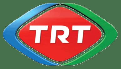 Resultado de imagen para turkish radio and television