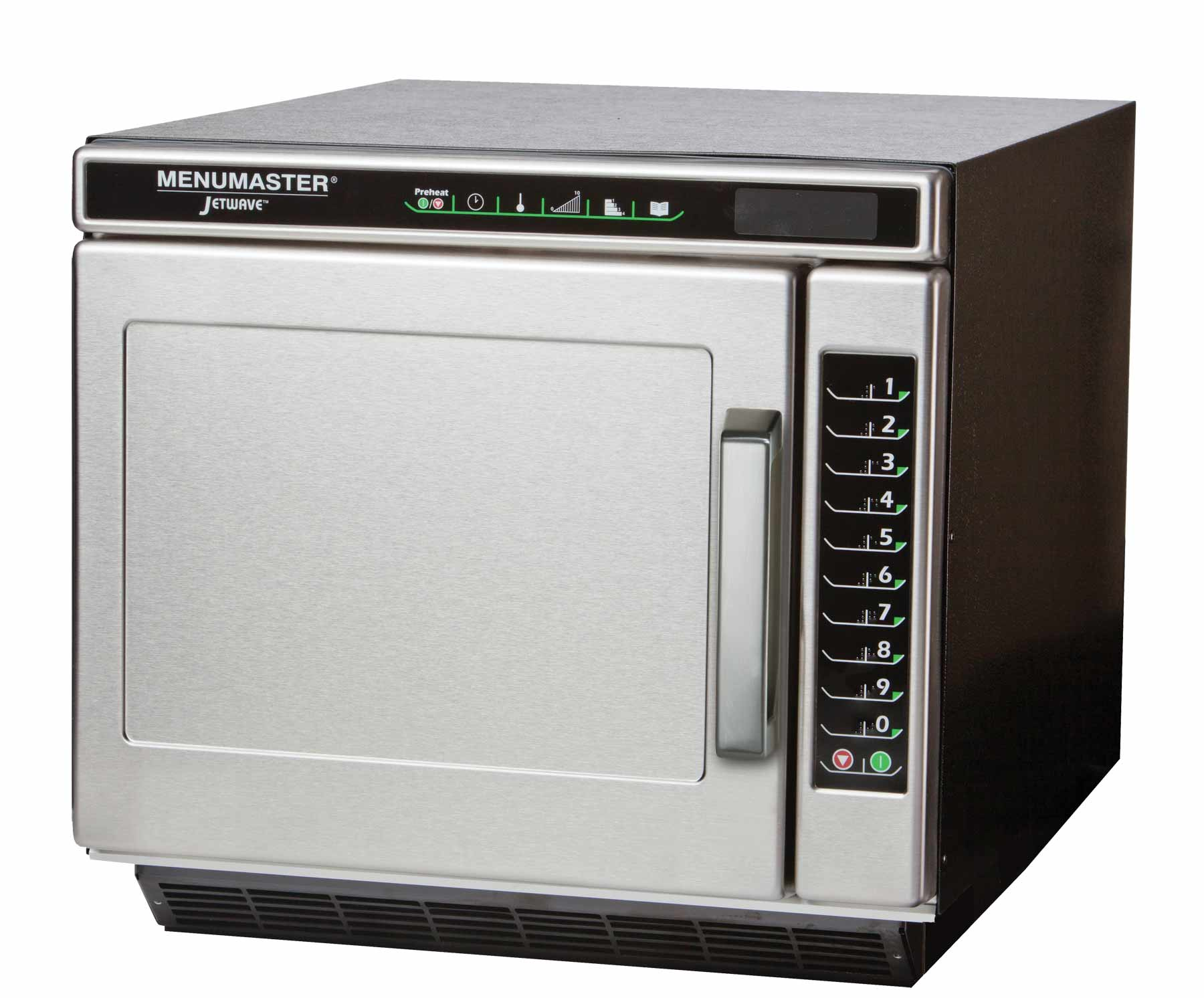 commercial microwave oven amana jetwave convection microwave oven 2700 watts convection 1400 jet14 watts microwave