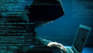 Güvenlik Kamerası Hacklenmesi ve Korunma Yolları