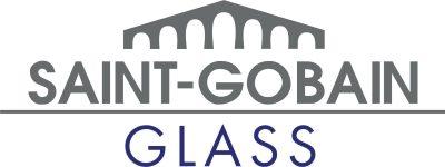 Saint Gobain Glass pour la rénovation de vos fenêtres en bois et du double vitrage à Nantes par DV Renov