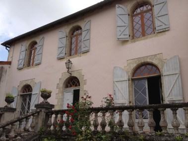 renovation-fenetre-en-bois-double-vitrage-dvrenov-07
