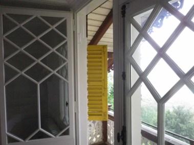 rénovation fenêtre en bois double vitrage Nantes DV  Renov 10