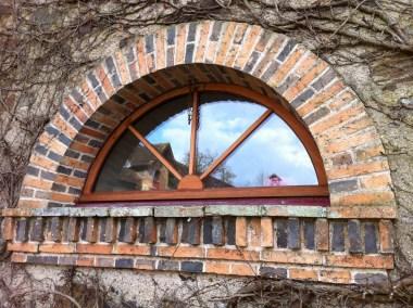 rénovation fenêtre en bois double vitrage Nantes DV  Renov 15