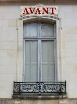 avant-renovation-fenetre-en-bois-double-vitrage-nantes-dvrenov-2