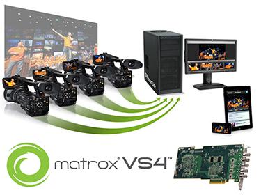 Matrox_VS4