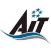 Advanced Integrated Technologies LLC
