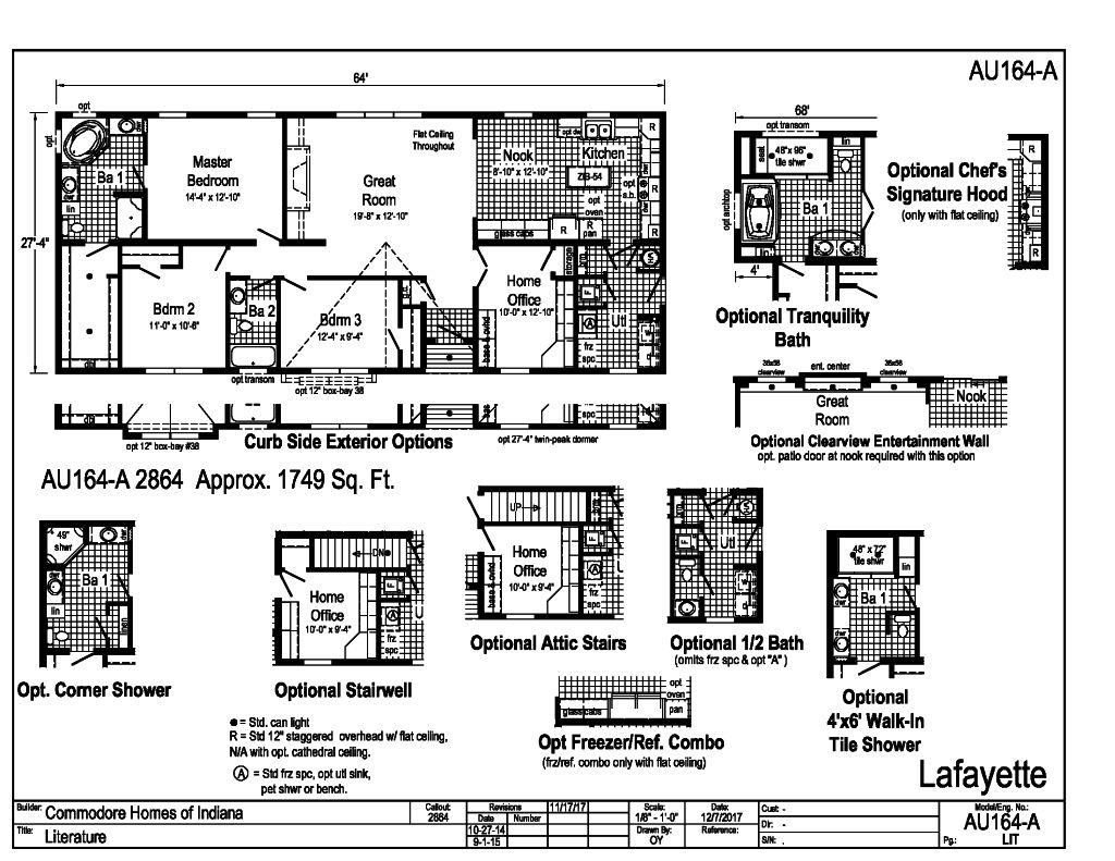 Read Online Lafayette Wiring Diagrams