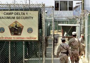 Aksi Penyiksaan CIA (1)