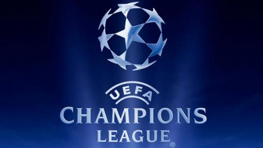 Champions League results and standings | Sports| German football ...