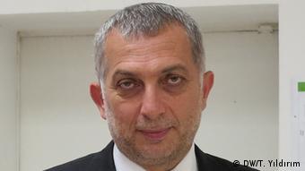 """2017 sonunda, dönemin AKP Dış İlişkiler Başkan Yardımcısı ve AKP İstanbul eski milletvekili Metin Külünk'ün Almanyalı Osmanlılar"""" ile yakın bağlantısının olduğu iddia edilmişti."""