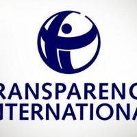 More than two-thirds of all countries corrupt, TI report says