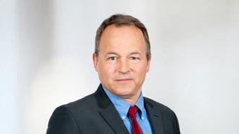 Claus Stäcker