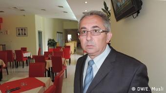 """Todorović: """"Opasan spoj siromaštva, neznanja i nezadovoljstva u BiH""""."""