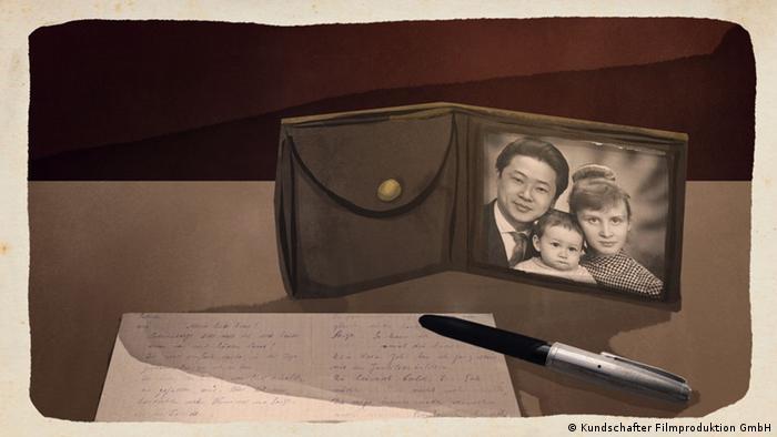 Film Verliebt Verlobt Verloren Die Familie