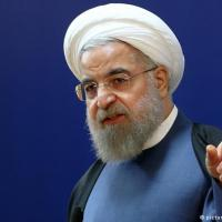 Iran questions legitimacy of fresh nuclear deal demand