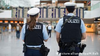 Η συνάντηση με το ελληνικό κλιμάκιο έγινε την περασμένη εβδομάδα στο Μόναχο και την Φραγκφούρτη