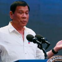 Will Duterte's China gamble pay off?