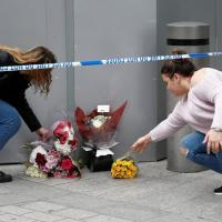 Madrid to Manchester to London: A chronology of terror in Europe