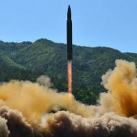 Which US cities could North Korea's ballistic missile hit?