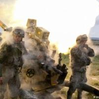 NATO report casts doubt on ability to defend against Russian attack on eastern flank