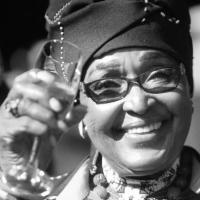 Who was Winnie Mandela, South Africa's 'Mother of the Nation?'