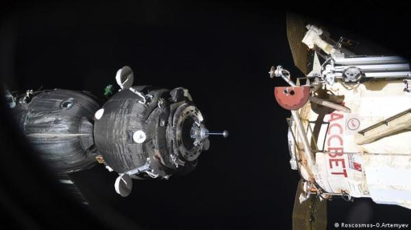 How the Soyuz rocket compares with the rest | Science| In ...