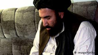 Taliban    Mullah Abdul Ghani Baradar (imago / Xinhua)