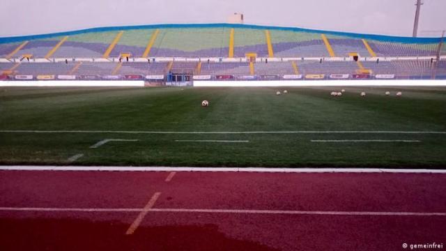 30 June Stadium gygypten (gemeinfrei)