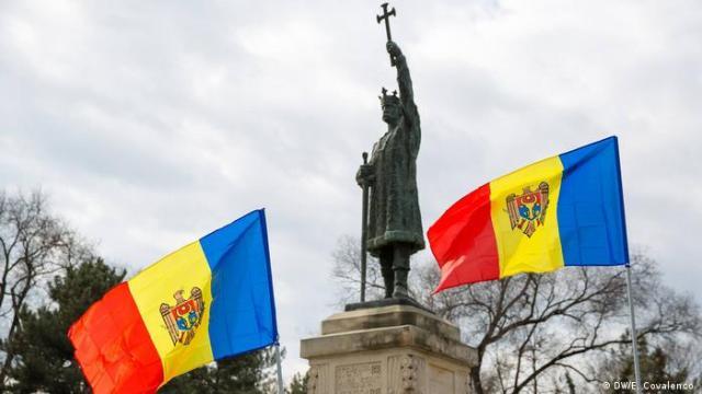 Молдова втратила шанс на проведення радикальних реформ