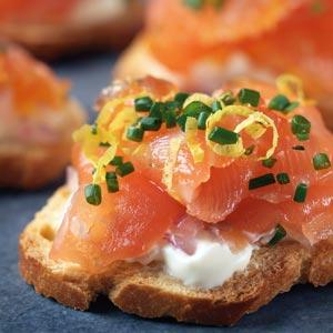 Ruhlman's-Twenty_Cured-Salmon_0