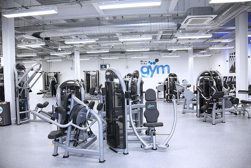 The-Gym-Farnborough2