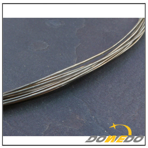 Brass Soldering Wire
