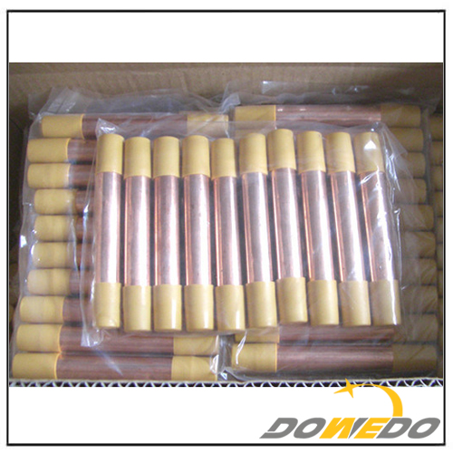 Refrigerator Filter Drier Copper