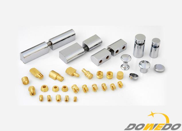 brass-hardware-parts
