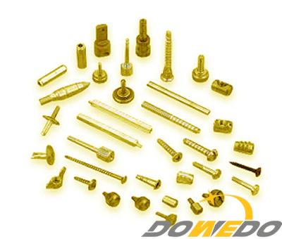 brass_threaded_fasteners