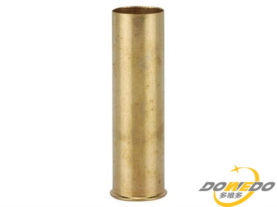 20 Gauge 2-12 Brass Box Brass Hulls