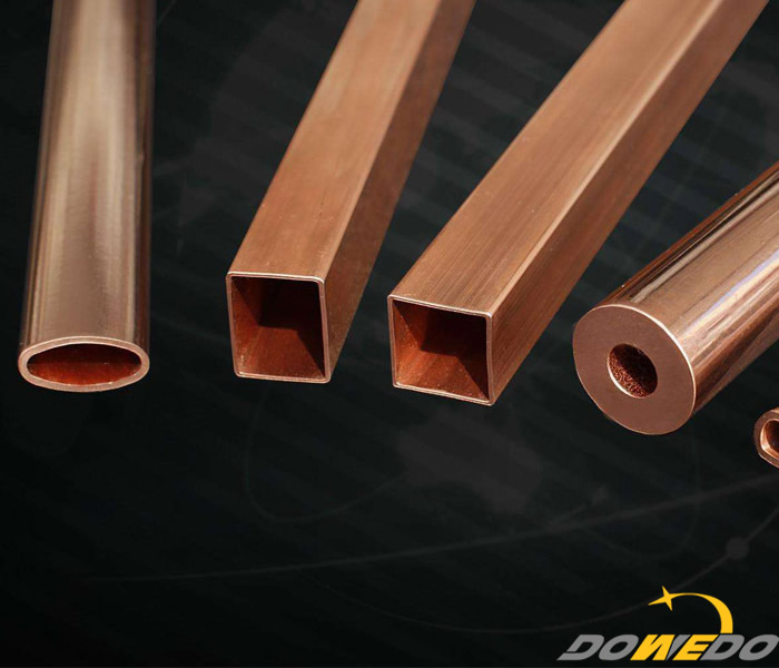 copper-square-tube-copper-square-pipe