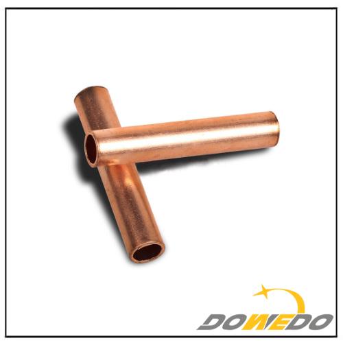 32mm Copper Pipe Tube