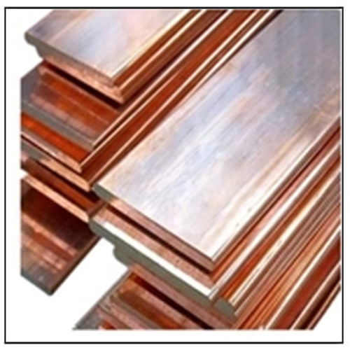 Copper Plate Manufacturer Made in China