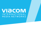 Viacom International Media Networks