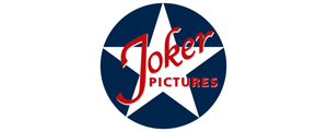 Joker Pictures GmbH sucht neue Mitarbeiter - DWDL.de Jobbörse