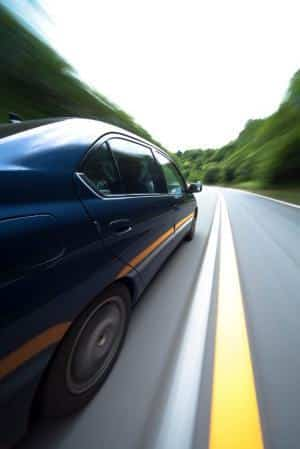 driving_fast