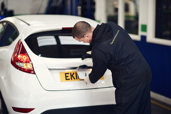 Nearly 50% of all faults found on MOTs could be avoided by carrying out regular, simple checks and maintenance, like replacing bulbs, wipers and tyres.Find out more ⬇👍 https://www.gov.uk/government/news/mot-fails-could-be-avoided-by-basic-car-maintenance