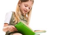 Approche pédagogique des formations en communication