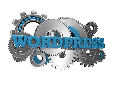 Wordpress Development Ireland DWeb