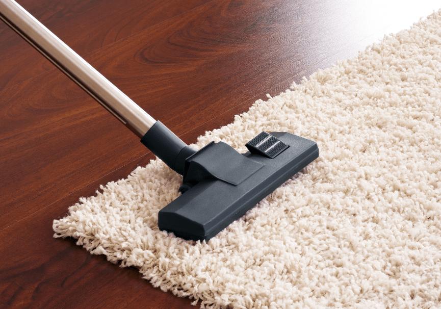 nettoyer un tapis dweho
